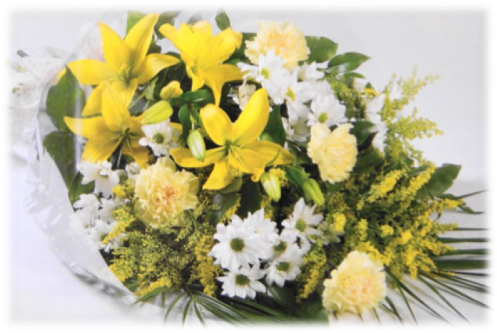 Yellow-and-white-bouquet.jpg-Small